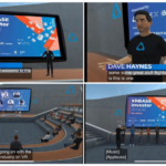 STEALINK.COM 960x0-2-150x150 Collaboration à distance et conférences virtuelles, l'avenir du travail