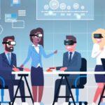 STEALINK.COM vr-in-the-workplace-800x400-150x150 Réalité virtuelle et avenir du travail