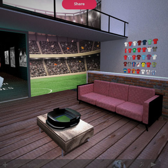 STEALINK.COM room-integration002-1-550x550 Masonry Wide