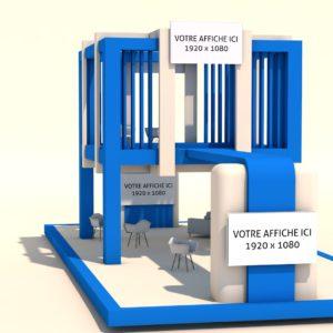 stand004-rpour salon virtuel immersif