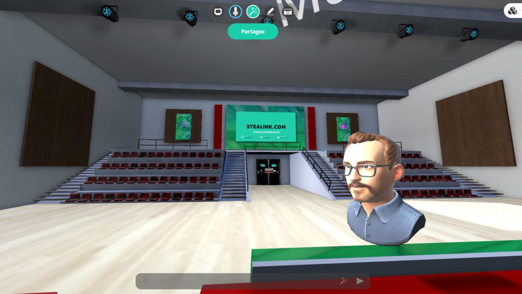 STEALINK.COM SalleDeReunionVirtuelle001-1024x576 Salle de classe virtuelle