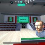 STEALINK.COM SalleDeReunionVirtuelle001-150x150 Comment le WebXR révolutionnera le mondedu télétravail?