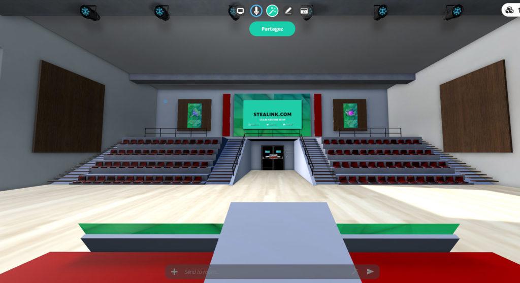 STEALINK.COM salle-de-conference-virtuelle-1024x558 Salle de réunion virtuelle