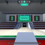 STEALINK.COM salle-de-conference-virtuelle-150x150 Salle de réunion virtuelle, une alternative ludique