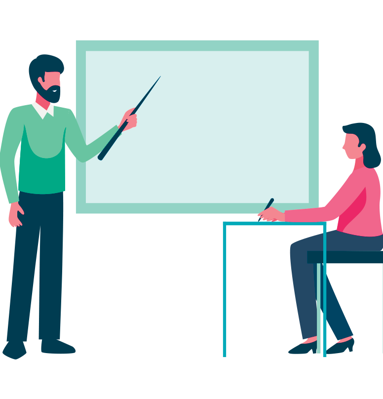 STEALINK.COM classe-virtuelle-002 Salle de classe virtuelle