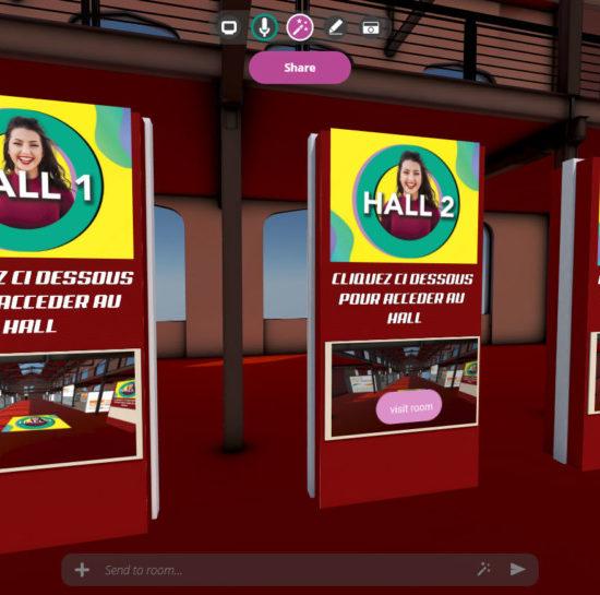 STEALINK.COM Capture-décran-2021-01-01-15-550x545 Salon virtuel de l'orientation