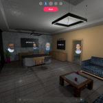 STEALINK.COM bureaudouble-1-150x150 Créer une réunion virtuelle engageante sans utiliser Zoom ou Teams