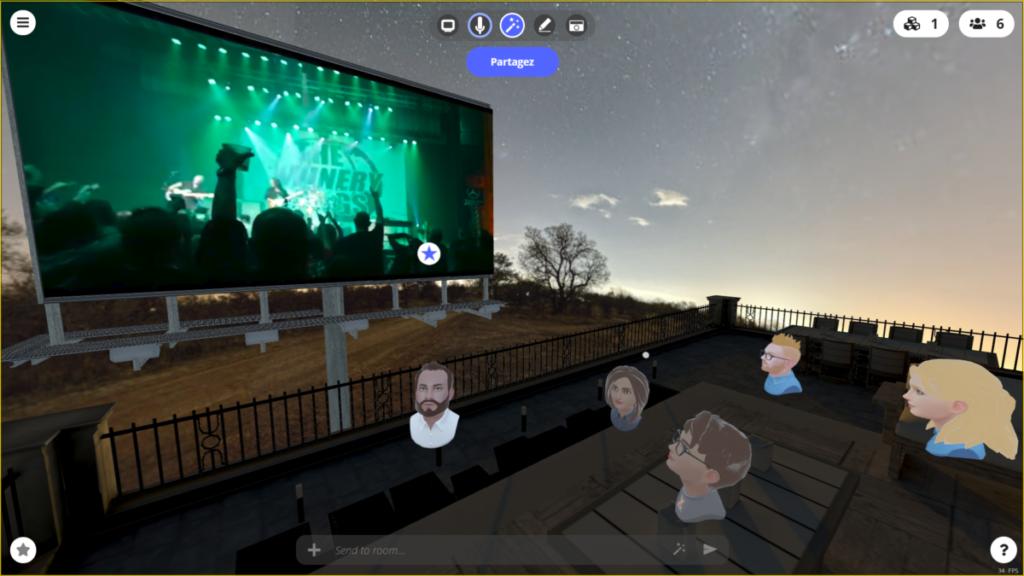 STEALINK.COM capture-room-concert-terrasse-1-1024x576 Festival de musique virtuel