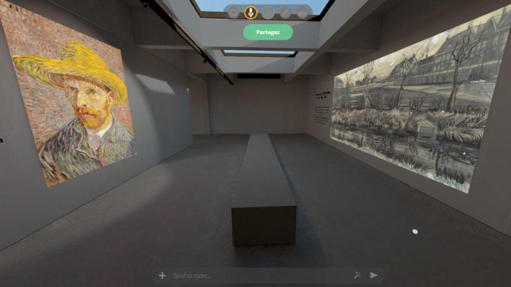 STEALINK.COM stealink-galerie005-1024x576 Galerie d'art virtuelle